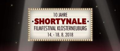 Shortynale Filmfestival