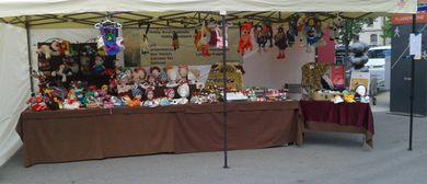 Wochen Markt Dornbirn