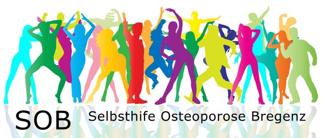 Selbsthilfegruppe Osteoporose (SOB)