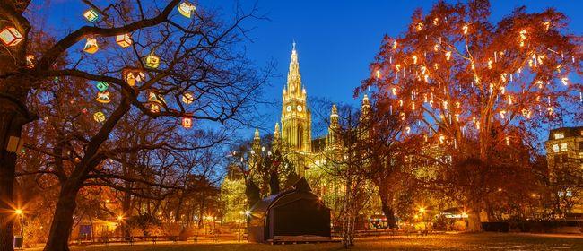 Weihnacht.aus.Zeit 2018