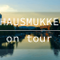 Hausmukke (VIE) - on tour