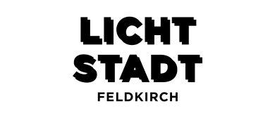 Lichtstadt Feldkirch