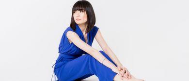 Alice Sara Ott . Yutaka Sado - Mahler 5