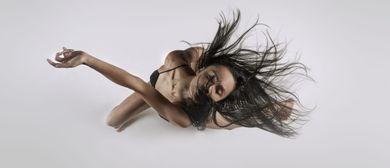 Rafael Bonachela . Sydney Dance Company - ab [intra]