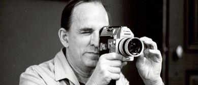 100 Jahre Ingmar Bergmann - ein Festival