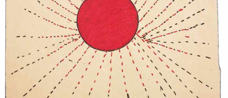 LEBEN IN ART BRUT | Werke aus der Sammlung Hannah Rieger