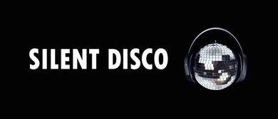Silent Disco @ Kottulinsky