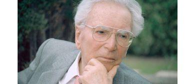 Viktor Frankl und die Schuldfrage