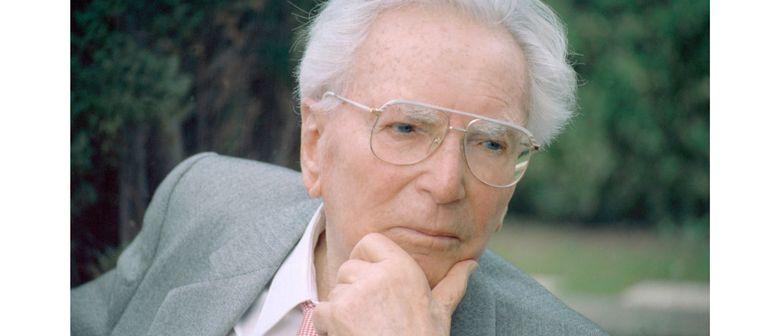Viktor Frankl und der Wert der Zeit
