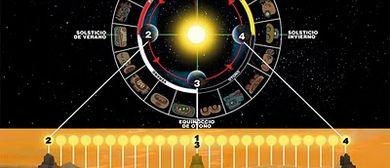 Maya-Wissen für die heutige Zeit