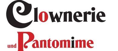 Clownerie und Pantomime (Workshop in Innsbruck)