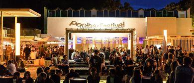 poolbar-Festival 2018