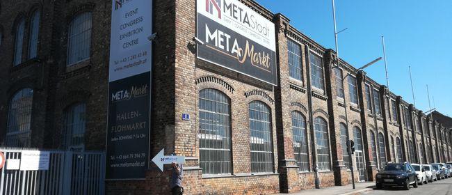 METAMarkt