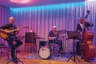 Jazz Gipfel Montafon III