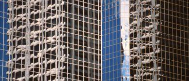 Architektur skurril – außergewöhnlich