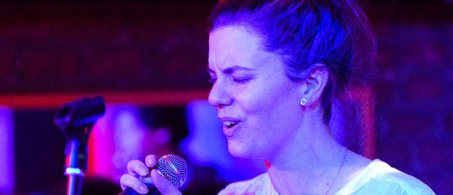 Schönbach Vocal-Session