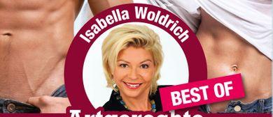 """Isabella Woldrich – """"Best of"""""""
