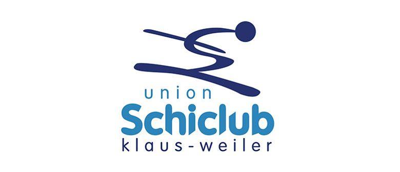 Aerobic - Union Schiclub Klaus-Weiler