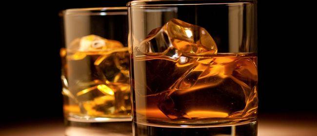 Whisky ABC