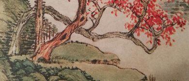 Qigong Kurs