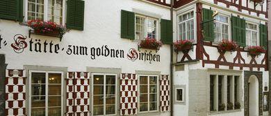 Durchgehend geöffnet   traditionell-österreichische Küche