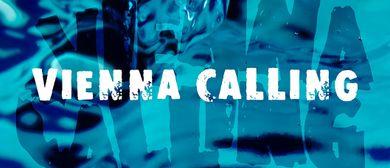 Galerie Art Pool Vienna / Vienna Calling
