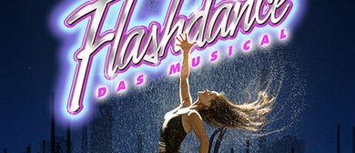 Flashdance – das Musical