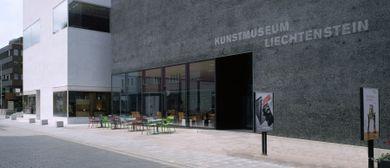 Digitalität - Kunstmuseen - Besucher