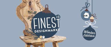 Finest Designmarkt #3