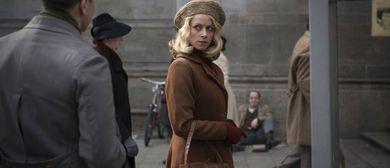 Jüdisches Filmfestival: Lucia Heilman & Die Unsichtbaren