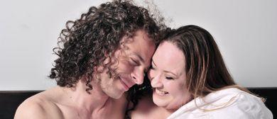 Julia und Romeo - Oper von Nicola Vaccai
