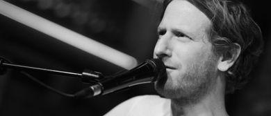 AUSDRUCKS-POP mit Liedermacher Matthias Kempf