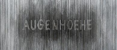 Ausstellung: Michael Kos - ZEICHNUNG OHNE STIFT