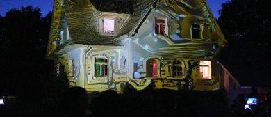 Villa Vagabunt Community