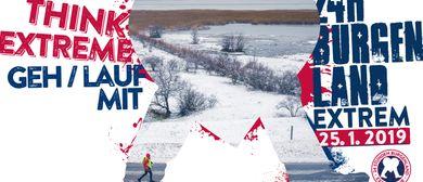 Europas größtes Winterabenteuer geht weiter...