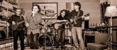 Bluemoon - Classic Blues Live