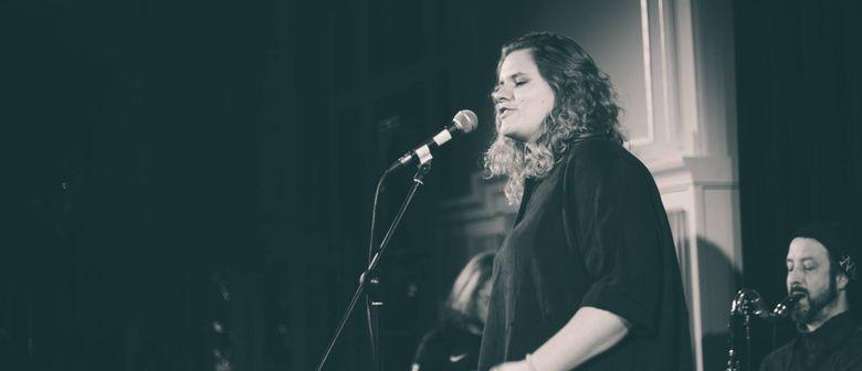 WORTKLAUBEREI: Der Poetry Slam