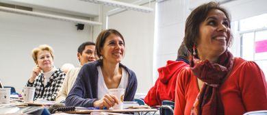 Fit für die Zentralmatura Deutsch (Online-Kurs)