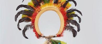 Brasilianisches Kulturfest