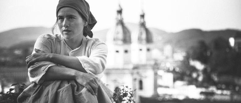 Premiere: Himmel für Anna on Tour_Salzburg