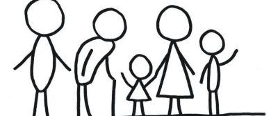 Geschwisterstreit und Eifersucht - Soziale Kompetenzen in...
