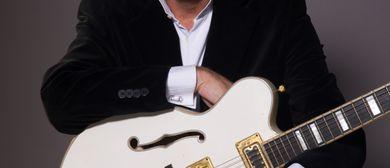 Bo Katzmann & Special Guest - Double Emotion Konzert