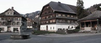 KUNSTHANDWERKMARKT Schwarzenberg