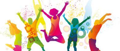 Biodanza - Tanz des Lebens