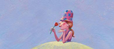 Märchenstunde: Liebesreigen und Herzensklang