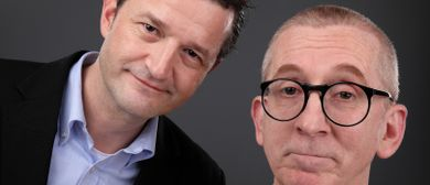 Gunkl & Walter