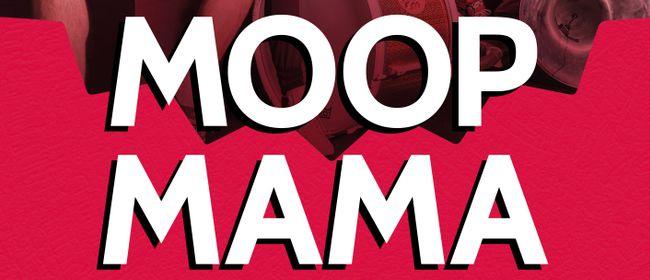 MOOP MAMA - Kultursommer-Openair