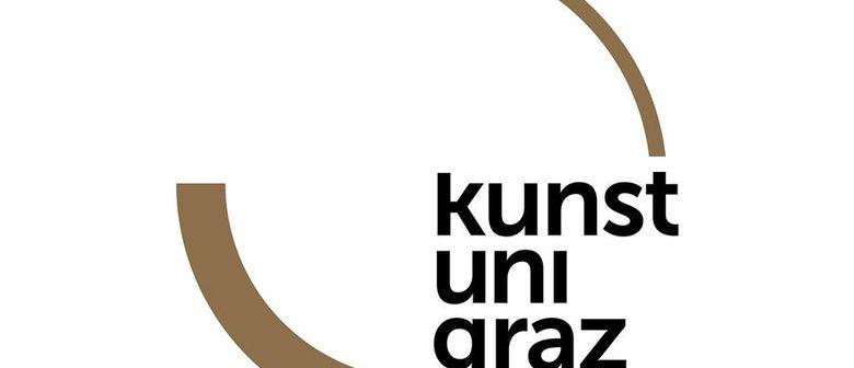 Institut Jazz - Kunstuni Graz feat. Ana Cop Quintet
