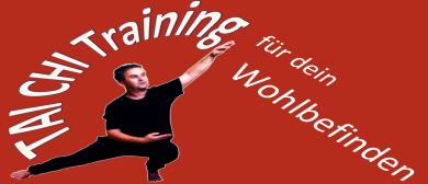 Jahrtausend bewährte Gesundheits-Bewegungs-Methode