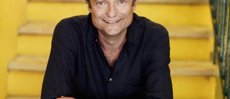 Alfred Dorfer